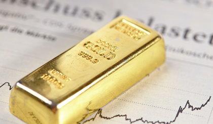 Rynek metali przynosi szalone zyski i to nie tylko złoto! Da się jeszcze zarobić? Odpowiada ekspert