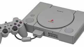 20 lat PlayStation w USA minęło jak jeden dzień...