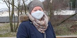 Wypłaty trzynastek dla emerytów zagrożone przez pandemię? Ważna deklaracja prezes ZUS