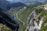 kanjon Vrbasa