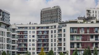 Boom na mieszkania trwa w najlepsze. Co trzeci lokal jest kupowany w celach inwestycyjnych