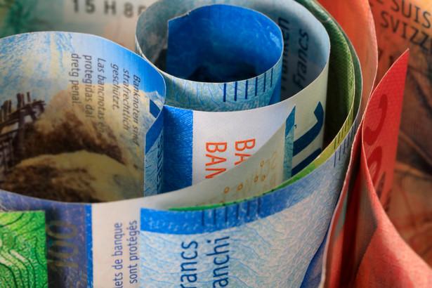 Rzecznik Finansowy, zaproponował zmianę zasad zawierania ugód miedzy bankami i klientami tak aby to właśnie Rzecznik Finansowy prowadził mediację miedzy bankiem i klientem.