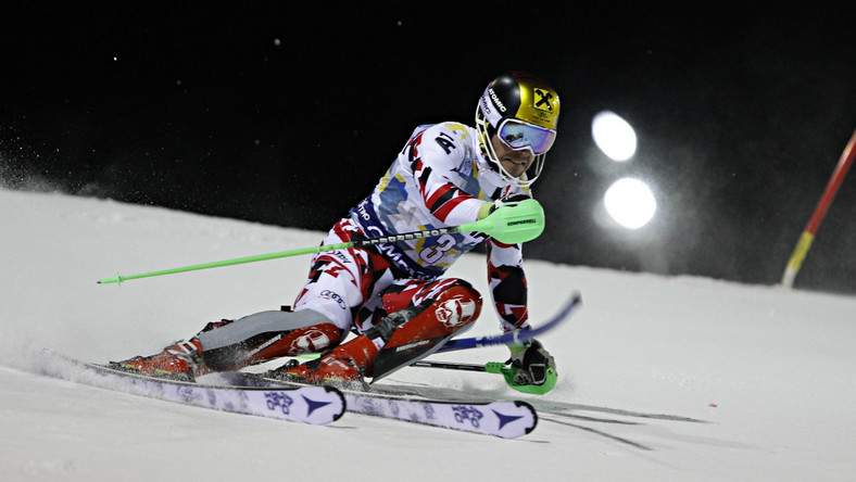 ___4492157___https:______static.pulse.com.gh___webservice___escenic___binary___4492157___2015___12___23___19___marcel-hirscher-cropped_1cpvxblwfr3pi1k6l6bz1q3qzc_2