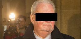 Seksuolog skazany za molestowanie wciąż na wolności