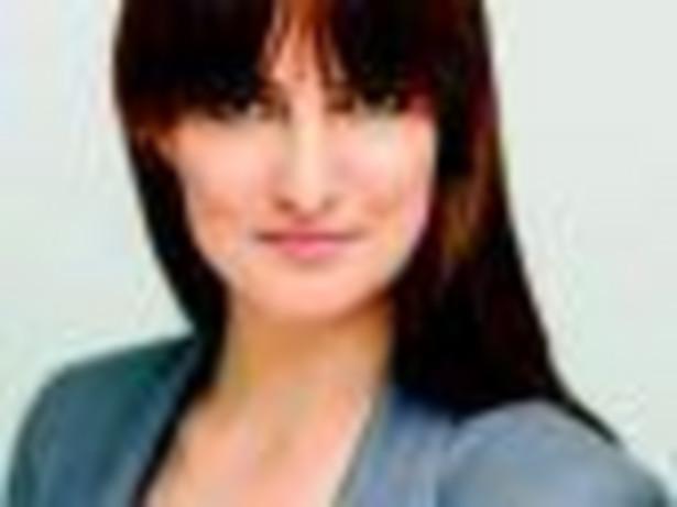 Monika Sołtysiak