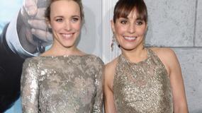 Rachel McAdams i Noomi Rapace w thrillerze erotycznym