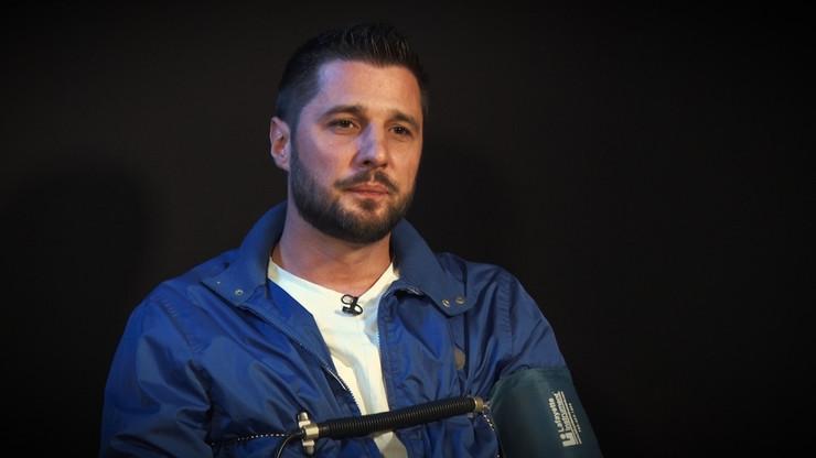 Marko Miljković ostao go ko pištolj, dekintiran zbog Lune Đogani!