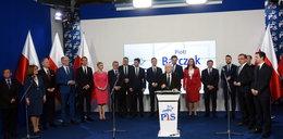 Sondaż CBOS. Ta partia wygra wybory samorządowe?