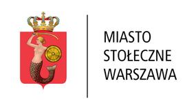 Nagroda Architektoniczna Prezydenta m.st. Warszawy
