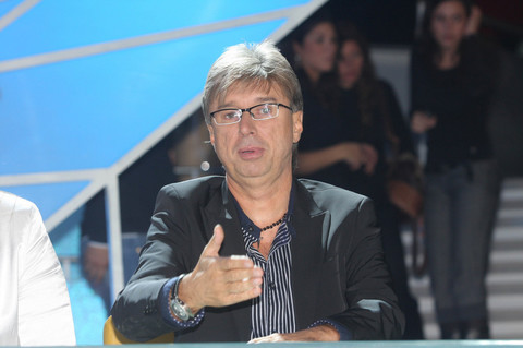 Saša Popović je najavio EKS-JU ŽIRI Zvezda Granda: Oni će biti u njemu?!