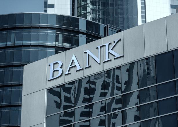W latach 2011–2012 krajowe banki były pod względem poziomu dochodowości europejskimi liderami.