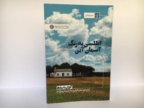 Knjiga Gorana Petrovića