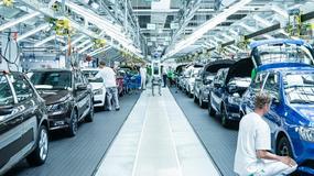Dlaczego Czesi produkują więcej samochodów niż Polacy