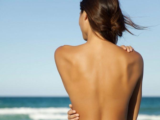 Salo, celulit, bolovi u leđima, spor metabolizam: Postoji jedno rešenje za sve ovo i svideće vam se