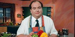 Stare programy kulinarne. Pamiętasz je?