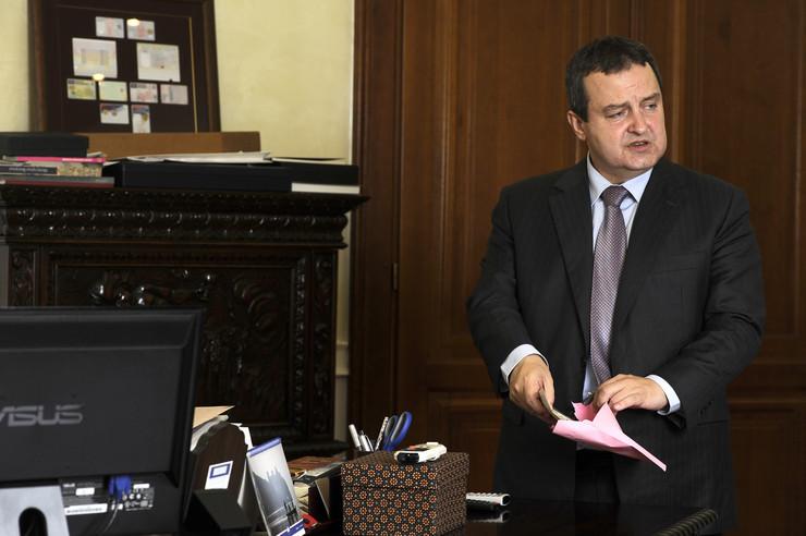 ivica dacic intervju za blic nedelje_141114_RAS foto Vesna Lalic_31