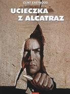 Ucieczka z Alcatraz