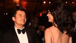 Katy Perry i Orlando Bloom znów są razem? Zaskakujące doniesienia mediów