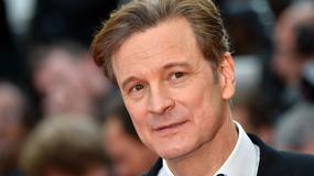 "Colin Firth oficjalnie w ""Kingsman: The Golden Circle"""