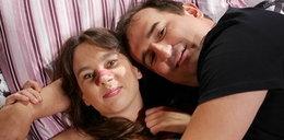 """Seks w """"Pierwszej miłości"""". Randka Kaśki i Lucynki będzie miała swój finał w łóżku!"""
