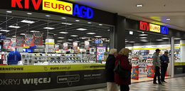 Elektronika na Black Friday 2020? Podczas wyprzedaży kupuj wygodnie online w RTV Euro AGD! Sprawdź największe przeceny na AGD i RTV!