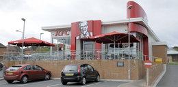 Kontrowersyjna decyzja popularnego fast foodu
