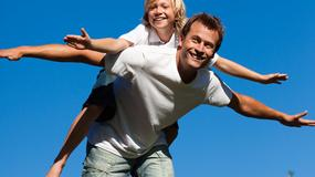 Stowarzyszenie fajnych ojców