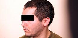 Areszt dla zabójcy rodziny z Gdańska