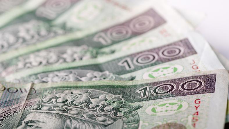 Podlaskie: prawie milion złotych na programy wspierające ubogie dzieci