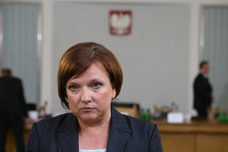 Kempa otwiera, 'agent Tomek' zamyka świętokrzyską listę wyborczą PiS