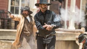 """Chris Pratt, Ethan Hawke i Denzel Washington wśród """"Siedmiu wspaniałych"""". Zobacz zwiastun"""