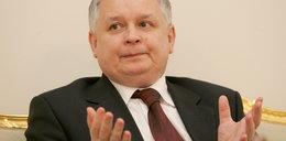 Lech Kaczyński zdradził skrywaną tajemnicę brata