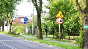 Obowiązkowe tempomaty z ogranicznikiem prędkości już od 2020 roku