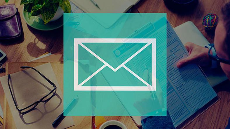 jak najpierw wysłać e-mail na randki online