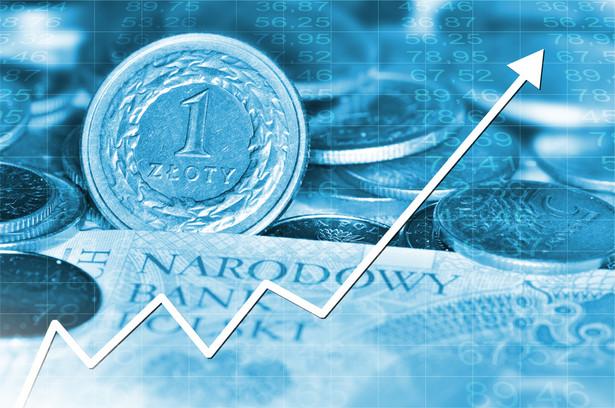 W czwartek, ok. godz. 17:40 jedno euro kosztowało 4,1265 zł, a dolar 3,2653 zł.