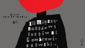W Radomiu rozpoczął się Międzynarodowy Festiwal Gombrowiczowski
