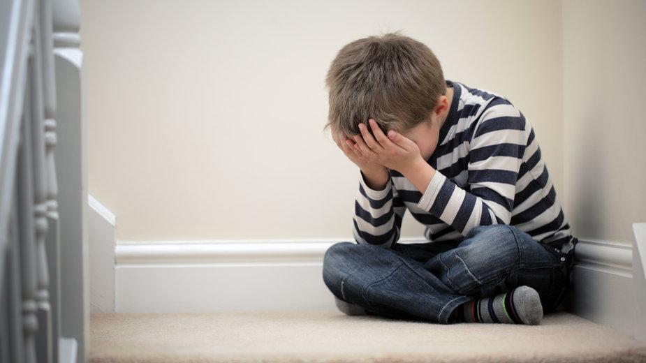 Podejrzany o wykorzystanie nieletniego pracował w katolickim przedszkolu