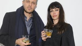 Ewa i Marek Bukowscy nie chcą synów-aktorów