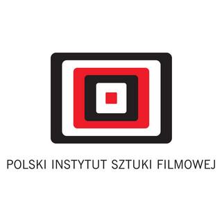 MKiDN ogłasza konkurs na nowego dyrektora PISF