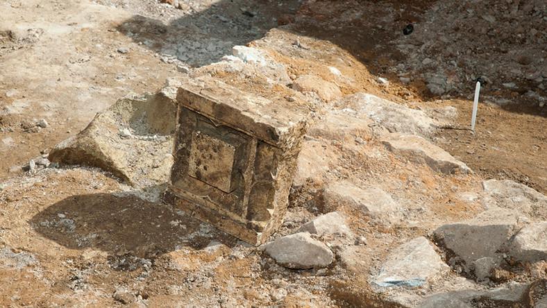 Naukowcy są pewni - zwłoki znalezione na parkingu to Ryszard III