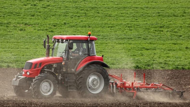 Sejm uchwalił ustawę o ochronie polskiej ziemi
