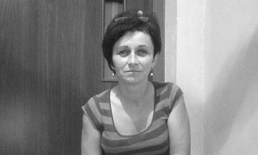 Jolanta K. osierociła czwórkę dzieci