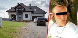 16-latek chciał wymordować śpiącą rodzinę. Odpowie przed sądem jak dorosły przestępca