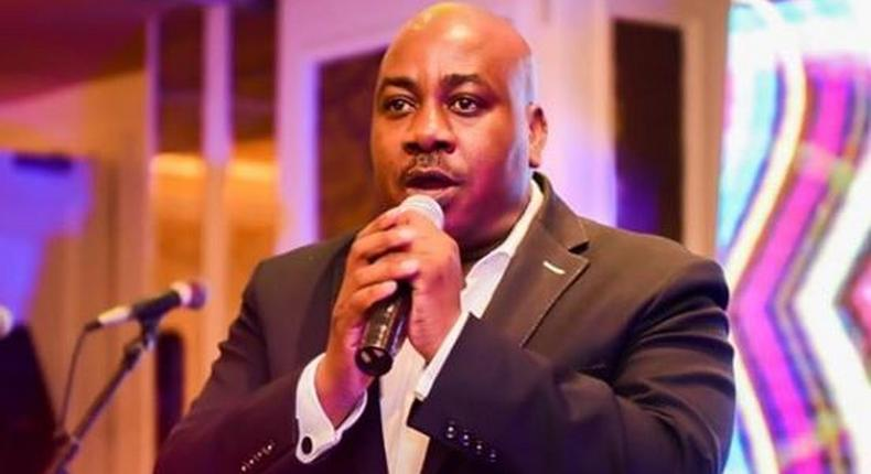 Former Papa Dennis's management issues detailed statement on the death of the gospel artiste