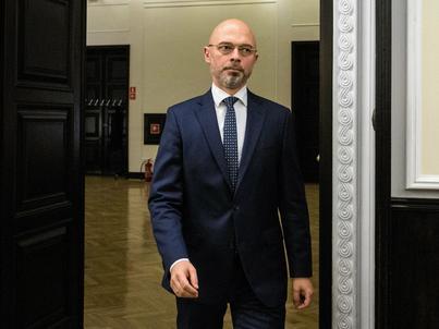 12 i 13 grudnia Rada Europejska wróci do tematu neutralności klimatycznej do 2050 roku. W czerwcu 2019 roku Polska, Czechy, Węgry i Estonia, (która od tego czasu zmieniła zdanie), zablokowały zapisy w tej sprawie.