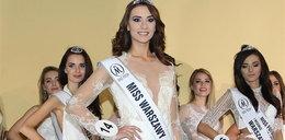 Wybory Miss Warszawy! Zobacz najpiękniejsze mieszkanki stolicy