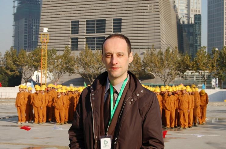 83168_rep-sangajski-toranjzeljic-i-kineski-graditelji