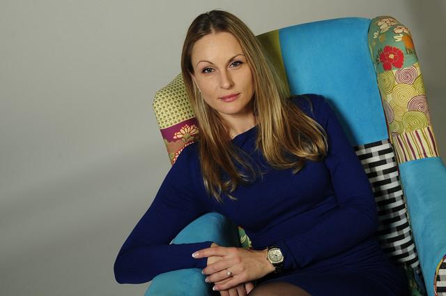 Jadranka Stanisavljević
