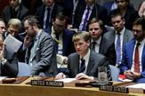 Savet bezbednosti rusija VB špijuni trovanje foto EPA-EFE JUSTIN LANE