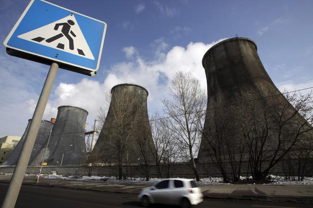 Branża energetyczna musi pamiętać o swojej społecznej odpowiedzialności